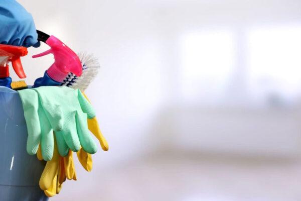 Externaliser le nettoyage de ses bureaux: les avantages