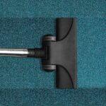 Machine de nettoyage industriel : quels sont les différents types de machines qu'on peut louer?