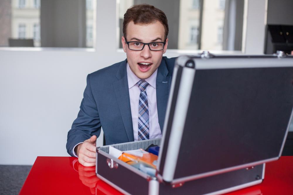 Tout savoir sur le métier de VRP (vendeur représentant placier)